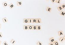 La place des femmes dans l'économie numérique
