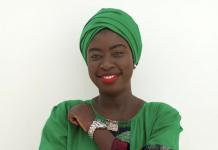 SAMASEN, un salon dédié à l'entreprenariat Made In Sénégal